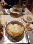 3-Sheperd's Pie